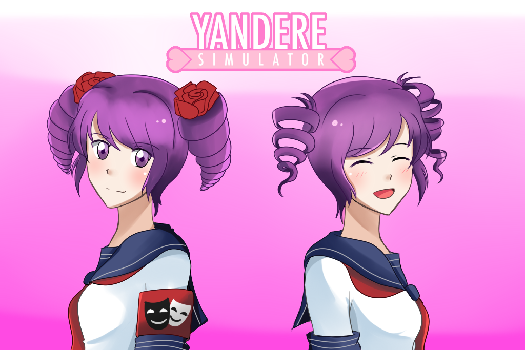 how to turn off music in yandere simulator