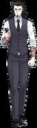 Yakuza-full