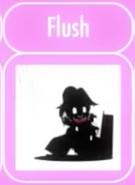 FlushElimination
