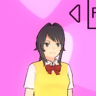 女生制服 #3.