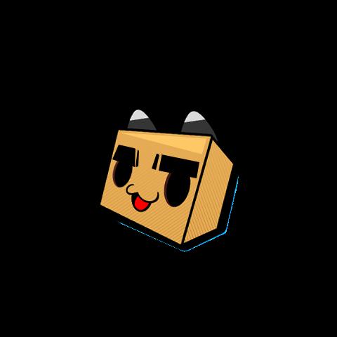 NyanDroid