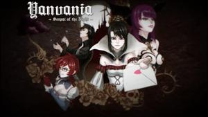 Yanvania-0
