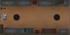 Кладовка 1 (второй этаж)