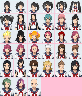 2-15-16AllHairstyles
