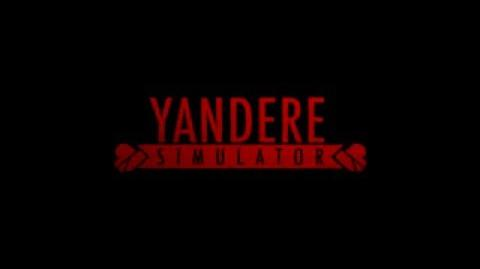 Intro Cutscene - Yandere Simulator Cutscene-0
