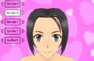 Senpai Hair -16