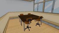Interviewroom