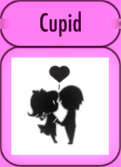 January3rd2016Cupid