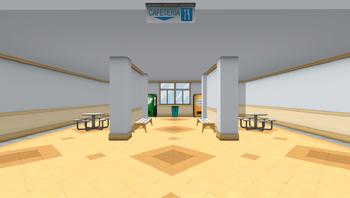 Cafetería15Ene2019