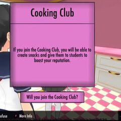 加入烹飪社 [31/03/2016] 語法錯誤已修正