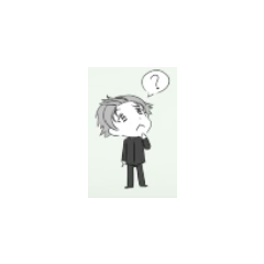 Hayato in <a rel=