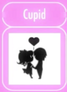 CupidElimination