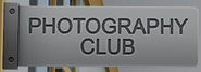 Fotografie Club