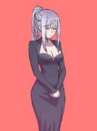 ElegantMegami