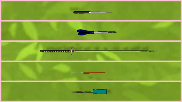 Ficheiro:Jan15thWeapons.png