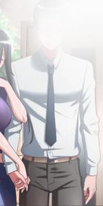 Ojciec Ayano