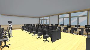 4-15-2016Computer Lab