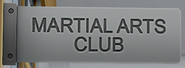 Kampfsport Club