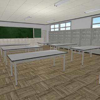 Laboratorio de Ciencias (antiguas versiones)