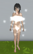 NakedMode
