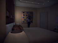 April2014bedroom