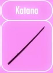 KatanaARt