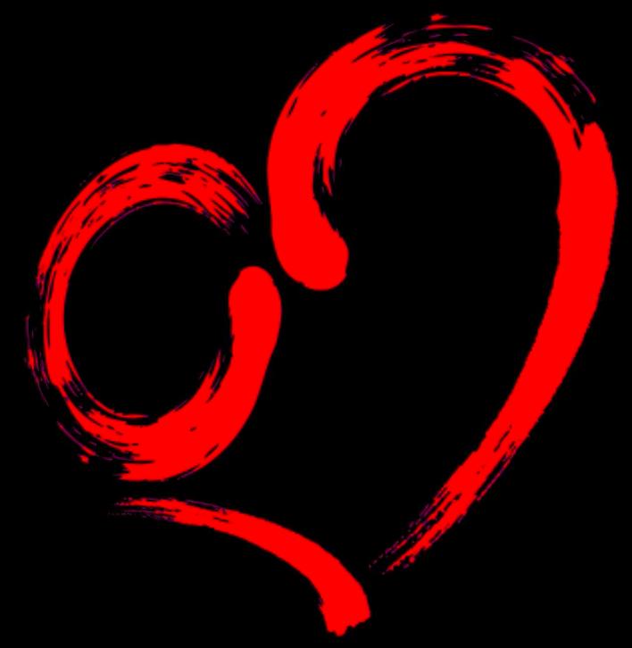 Lovesick Mode Yandere Simulator Wiki Fandom Powered By
