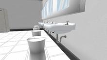 BathroomBug