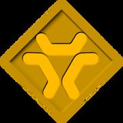 Логотип SAIKOU