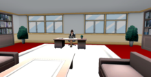 Counselor'sOffice