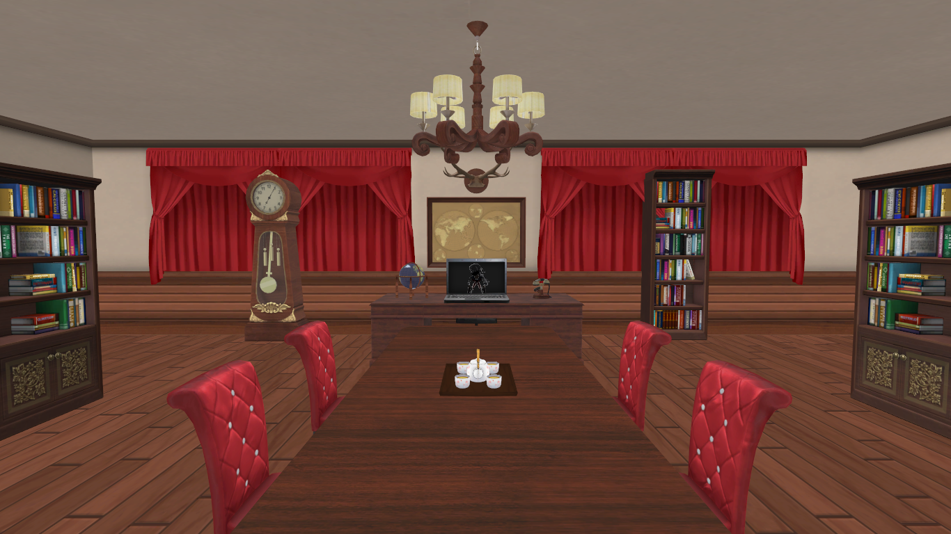 檔案:StudentCouncilRoom.png