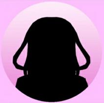 MegamiSaikou March 14th 2020 portrait