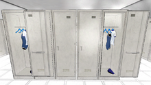 Locker-0