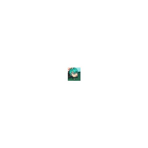 Uma ilustração de Sora na imagem de comemoração ao <a rel=
