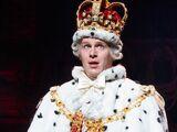King George III (Hamilton)