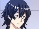 Yukio (Stalker x Stalker)