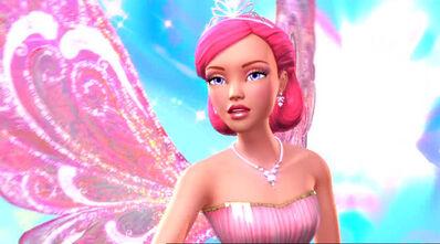 Barbie-fairy-secret-disneyscreencaps.com-1082