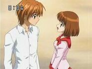Mikaru-and-Kaito-mikaru-amagi-23873376-640-480