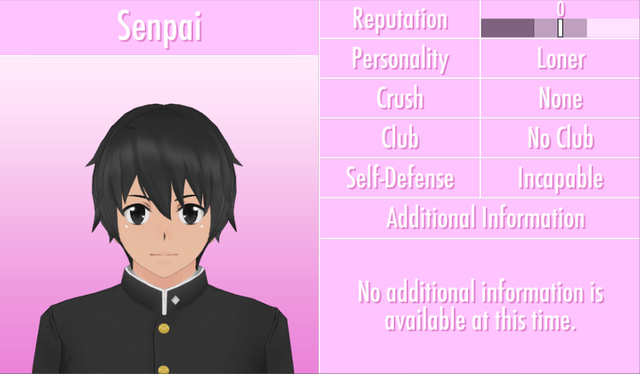 File:6-1-2016 Senpai Profile.png