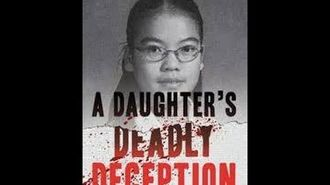 A Daughter's Deadly Deception- The Jennifer Pan Story