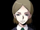 Mr. Kurata