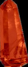 Crimson Loda2