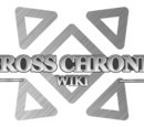 Yandross Wiki