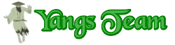 Yang's Team Wiki