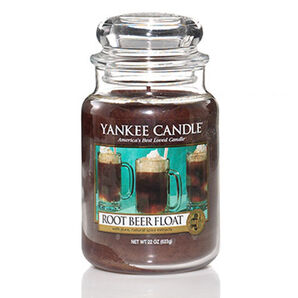 Yankee-candle-root-beer-float-large-jar