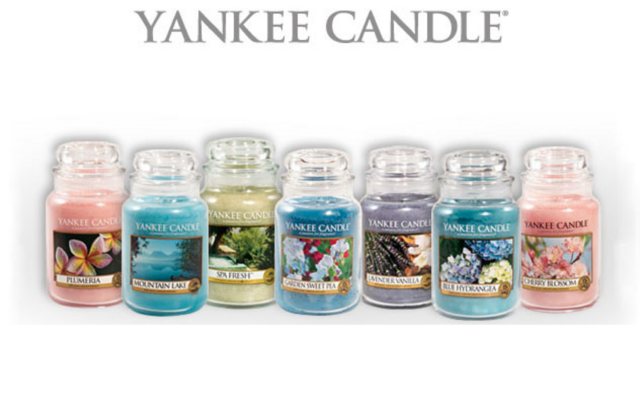 File:ManyCandles.png