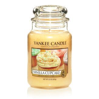 Vanilla-Cupcake-Yankee-Candle