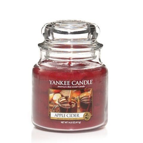 File:Yankee-candle-apple-cider-medium-jar-14.5oz-3691-p.jpg