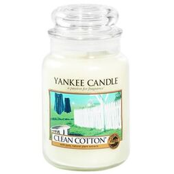 Yankee-candle-clean-cotton-large-jar-22oz-3380-p