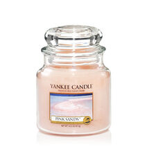 Yankee-candle-pink-sands-medium-jar-14.5oz-4209-p